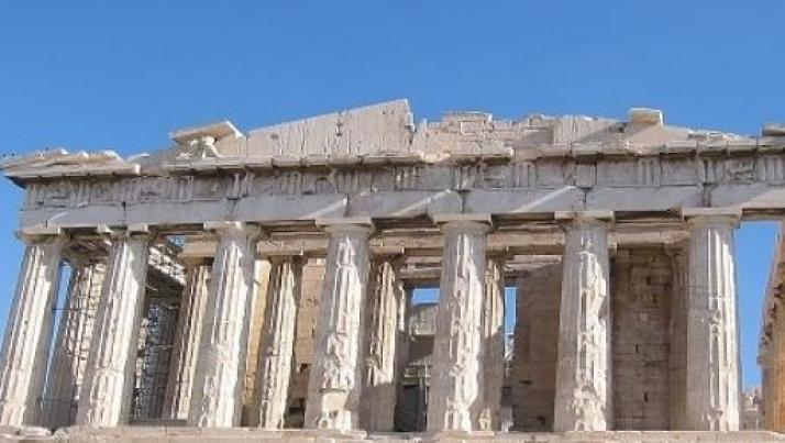 Grecia, Tsipras assicura un accordo in 48 ore