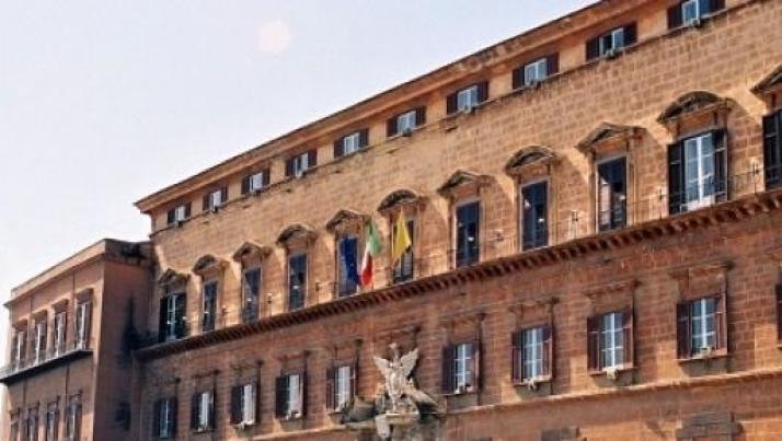 Sicilia, governo Crocetta: nel giro di un mese, la resa di tre assessori