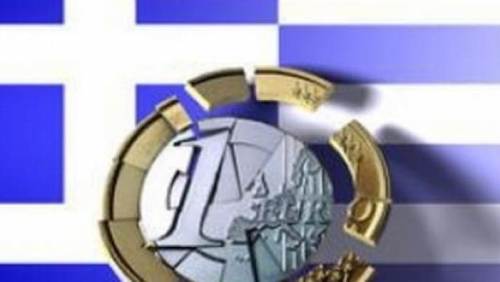 Crisi Grecia, quanto 'pagherà' ogni italiano: le stime allarmanti