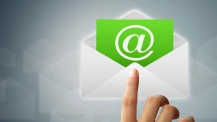 Riceviamo un miliardo di email al giorno