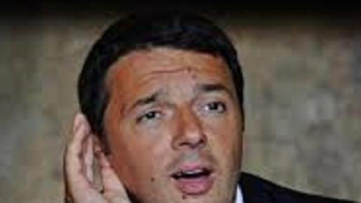 Riforma pensioni Renzi: scontro su Quota 100, arriva l'APA ma non convince, gli scenari