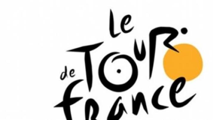 Tour de France: come e dove vedere la partenza, distanza, tutte le info