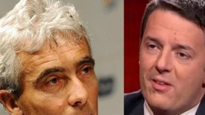 Ultime pensioni e prepensionamento 3 luglio, Renzi: licenziamento in vista, è la svolta
