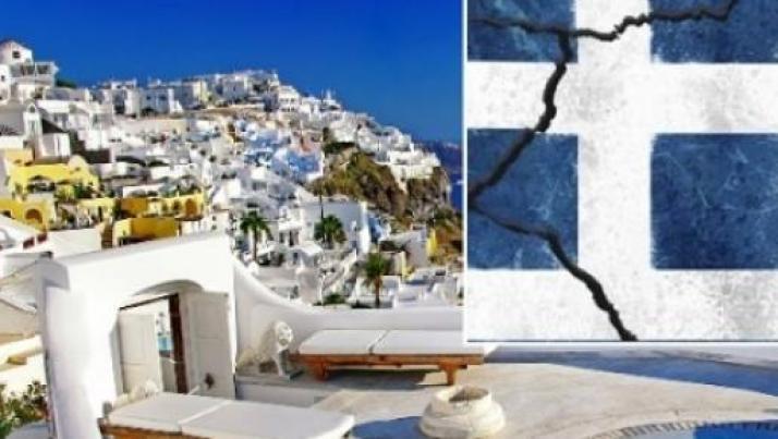 Vacanze in Grecia, consigli ai turisti per evitare problemi