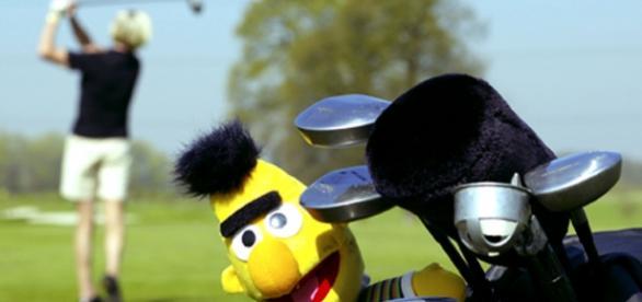 Mehr Spaß auf dem Platz mit neuen Golfregeln 2016?