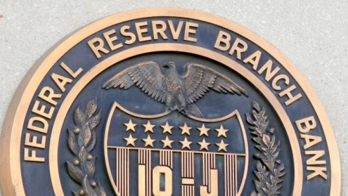 A settembre sempre più probabile un aumento dei tassi di interesse da parte della Fed