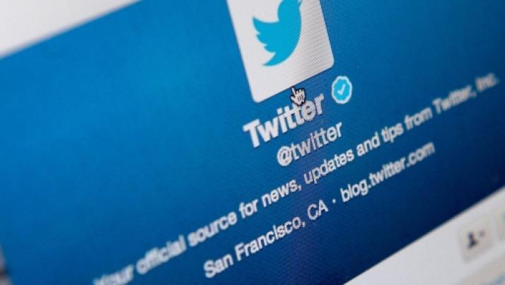 Twitter usato da hacker russi come arma di spionaggio