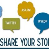 Jak i gdzie promować artykuł w social media?