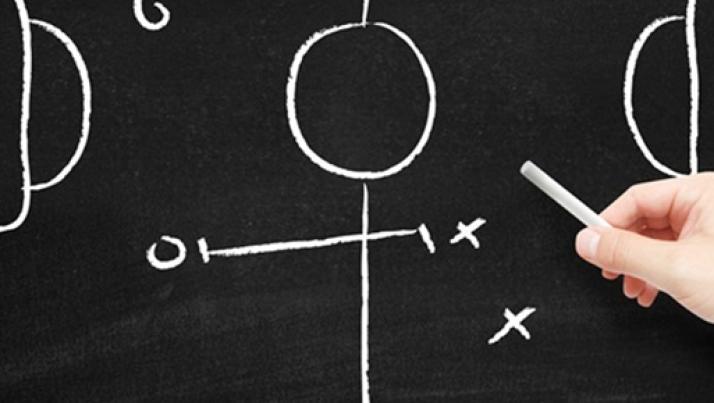 Fantacalcio 2015/16: consigli per gli acquisti e quotazioni, su chi puntare quest'anno ?