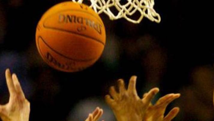 Lega Basket: diritti televisivi condivisi tra Ray e Sky, Petway e Hummel colpi last minute