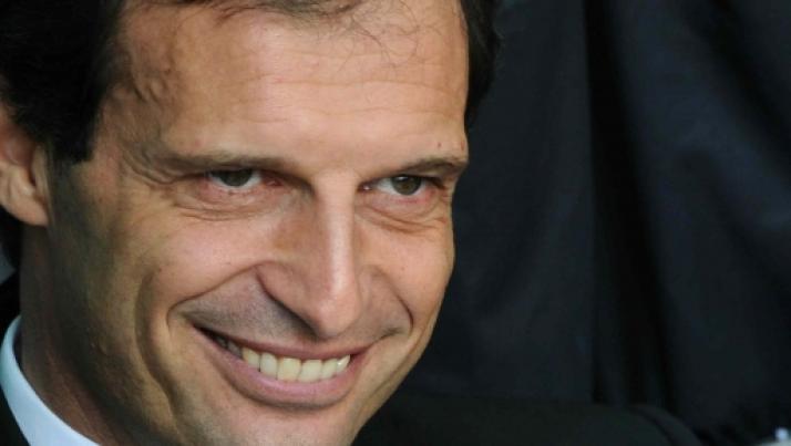 Calciomercato Juventus, nomi a sorpresa per difesa e trequarti