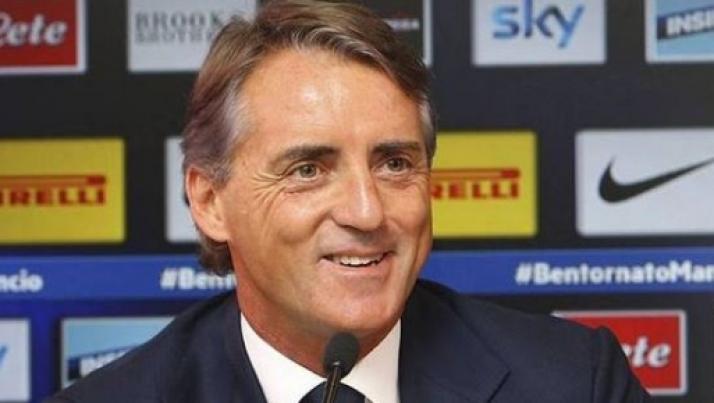 Calciomercato Inter: ecco chi parte, mentre si stringe per tre arrivi