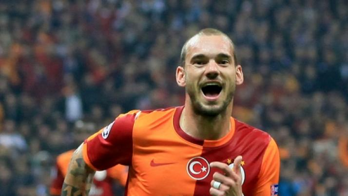 Calciomercato, ultime news, Juve tra Sneijder e Cuadrado, piace Kurzawa: Ibra alla Roma?