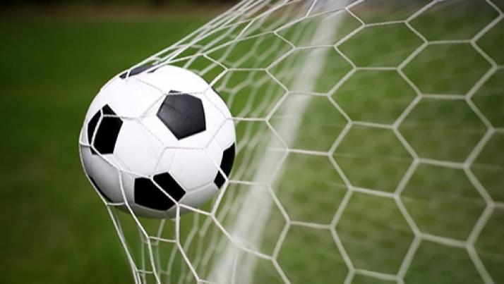 Supercoppa Italiana 2015: orario diretta Tv, dove vedere la partita in chiaro