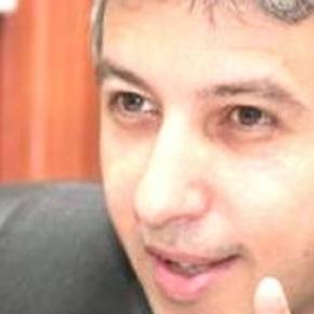 Dan Diaconescu fără Partidul Poporului