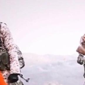 ISIS comite noi executii in Siria