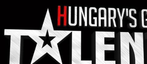 Hungary's Got Talent zsűrijének