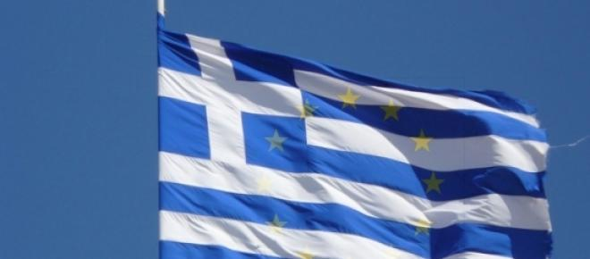 Görögország. Dicső múlt, szomorú jelen