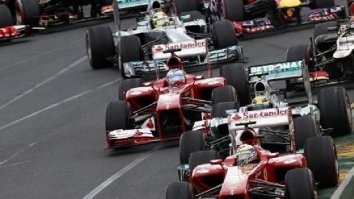 Orari Gp F1 Silverstone in Inghilterra: calendario e programmazione di PL3, Q1 e altro