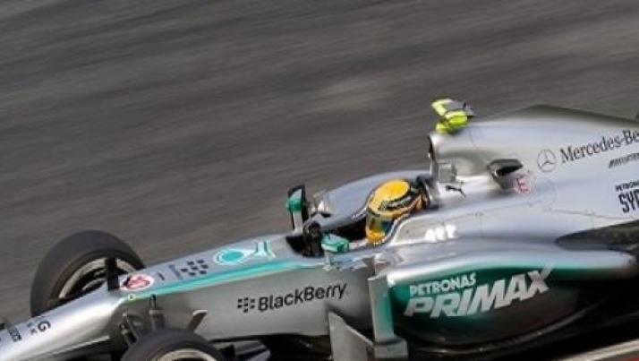 Risultati qualifiche Formula 1 oggi 4 luglio: Ferrari deludenti