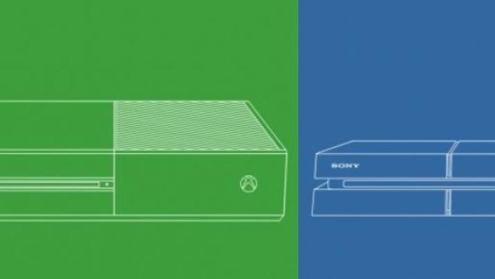 PS4 e Xbox One, ecco i giochi cross-platform e le esclusive in uscita a luglio 2015