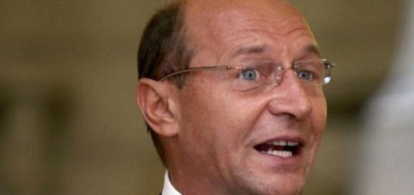 Băsescu nu vrea studenţi musulmani în România
