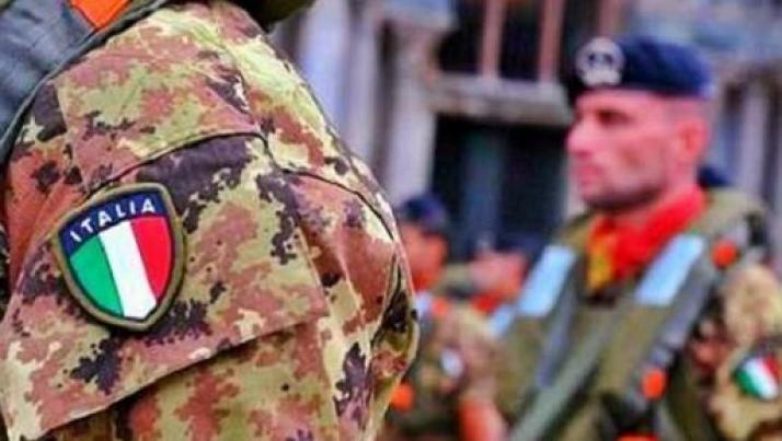 Concorso per 1500 posti VFP1 nell'Esercito: i requisiti e come presentare domanda