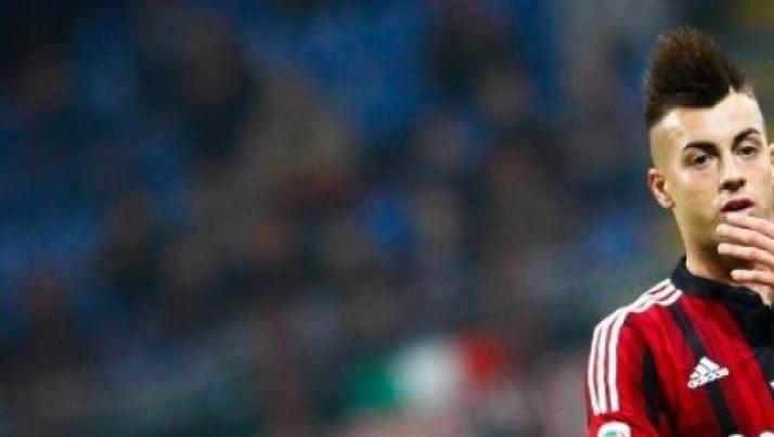 Milan: Bacca, Adriano e il terzo attaccante? El Sharaawy mezzala, Ibra più vicino, le news