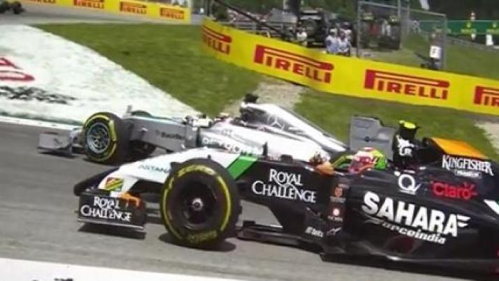 Orari Formula 1 oggi 5/7: quando vedere la corsa in Rai