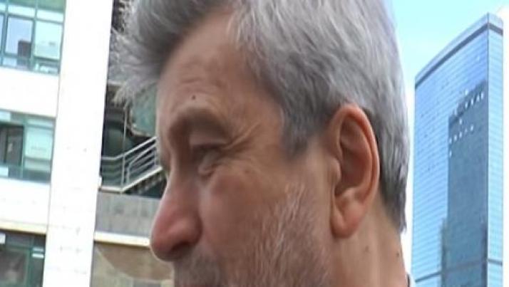 Pensioni lavoratori precoci, novità al 5 luglio: Damiano al posto di Boeri?