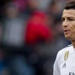 Adeptos não dão valor a Cristiano Ronaldo.