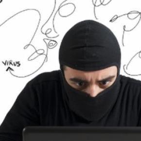 Hackerii români au furat 39 milioane de dolari