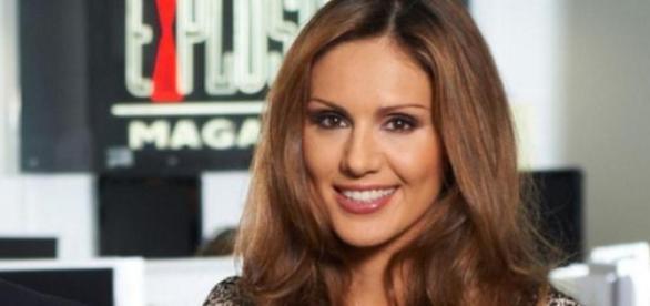 Nazan Eckes ist sehr erfolgreich bei RTL