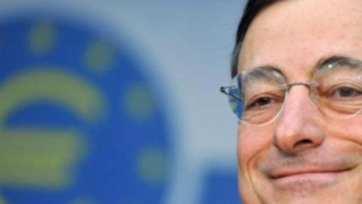 Grecia, se l'Europa cederà a Tsipras sarà rottura tra Draghi e la Bundesbank