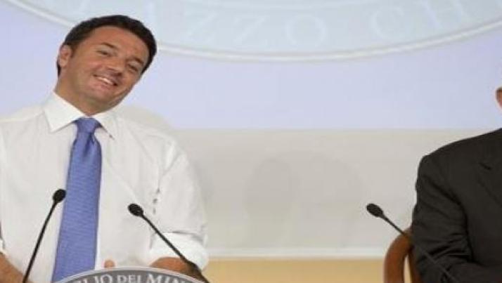 Pensione anticipata 2015 a 62 anni, piano Renzi-Padoan e decreto rimborsi: il solito bluff