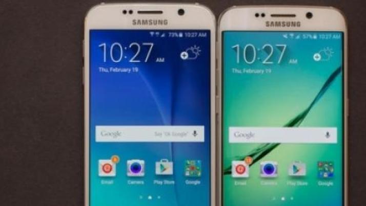 Samsung Galaxy S6, le migliori offerte dal web