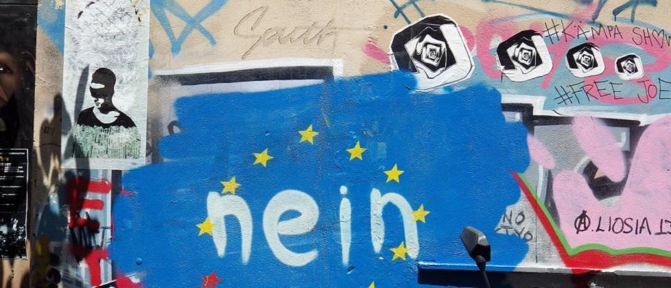 Grecia, cosa succede dopo il No alla Troika