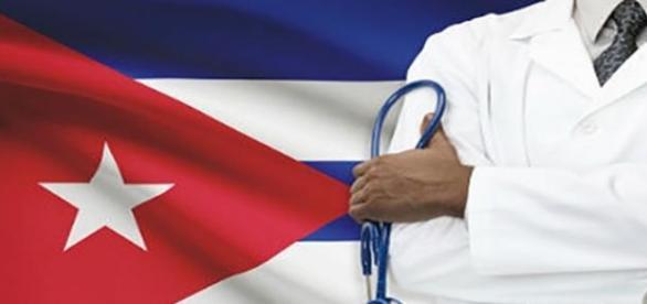Cuba eliminates maternally transmitted HIV
