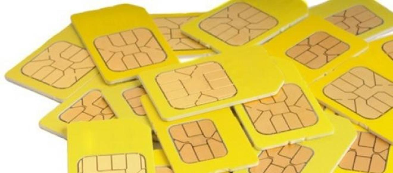 Vodafone tim e wind scadenza ricarica e canone ogni 4 - Bolletta telefonica ogni 4 settimane ...
