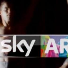 Sky Arts geht 2016 regulär auf Sendung, Foto: Sky