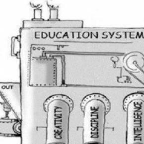 Klasyczny system edukacyjny