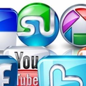 La injerencia de las redes sociales