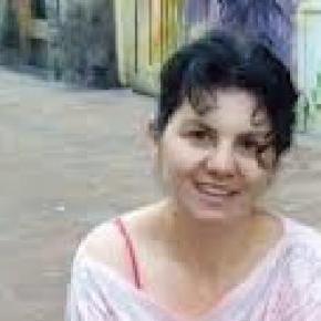O româncă a fost ucisă în Spania