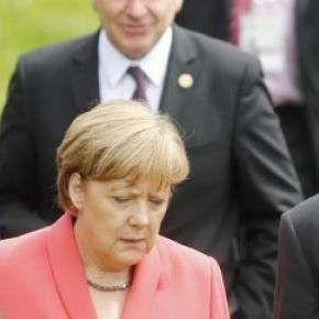 Scandalul spionajului tensioneaza Germania şi SUA