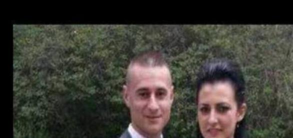 Un român şi-a omorât iubita