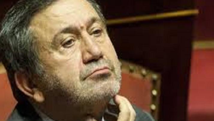 Le tensioni politiche dopo il voto su Azzollini