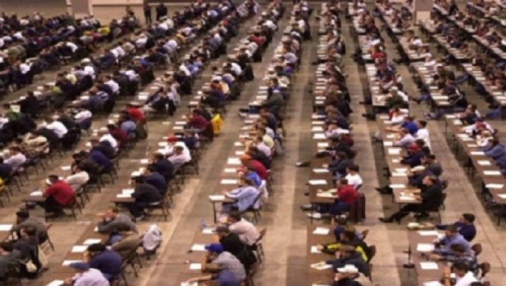 Concorso scuola 2015-16, la proposta: bando soltanto per titoli e nuovi corsi abilitanti