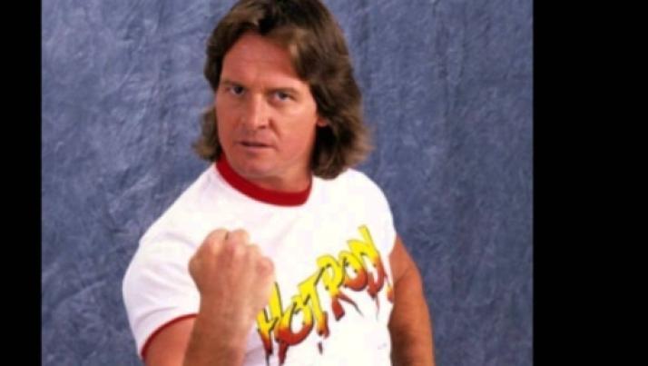 Morto Roddy Piper: idolo del wrestling e protagonista di Essi Vivono, aveva 61 anni