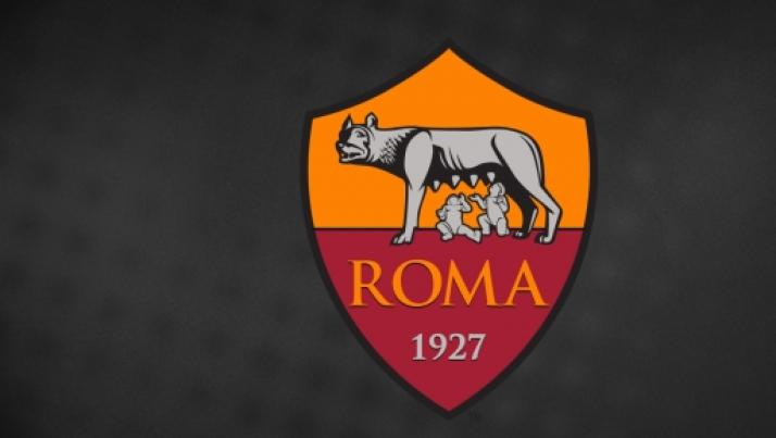 Roma-Sporting oggi 1 agosto 2015: diretta tivù e informazioni streaming