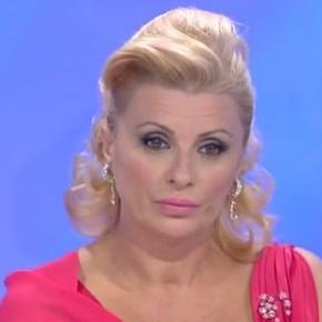 Tina Cipollari sarà ancora opinionista? - tina-cipollari-sara-ancora-opinionista_387903